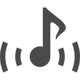 愛知県吹奏楽連盟 ソロコンテスト課題曲集